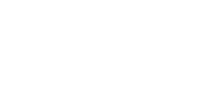 ENJOY 25% OFF** YOUR MICHAEL KORS PURCHASE NOW THROUGH MAY 24TH, 2021