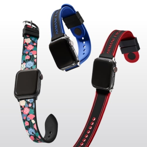 Accessories For Apple Watch®