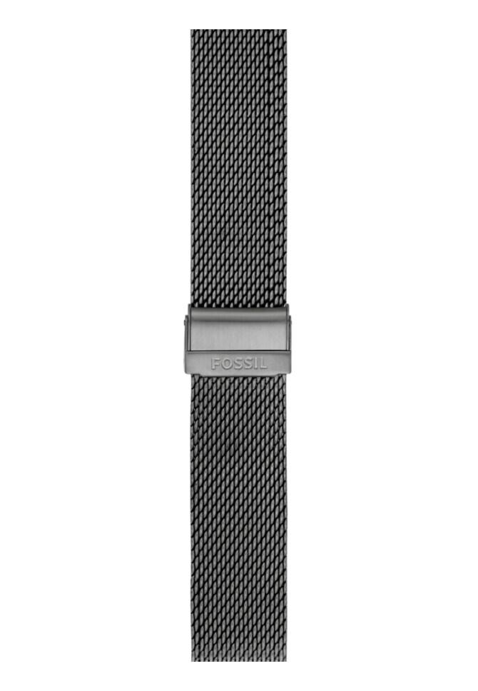 S420015